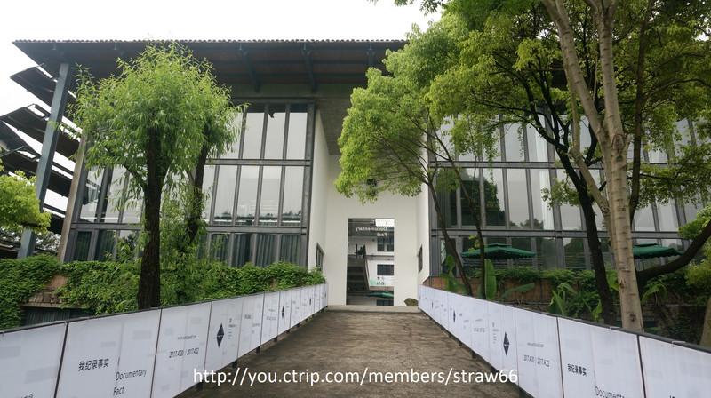 风景旧曾谙,最忆是杭州