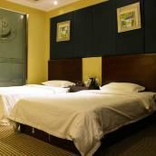 廣州東晶商務酒店