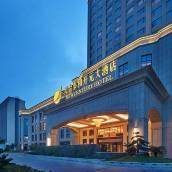 天台泰和開元大酒店