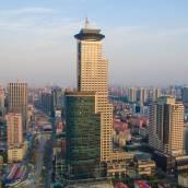 上海海神諾富特大酒店