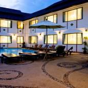 尤蘭納精品酒店