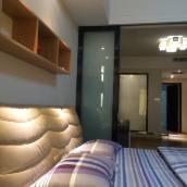 青島5512的公寓