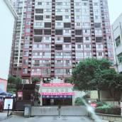 郴州武陽民宿(3號店)