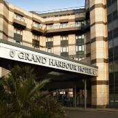 里奧那多海港大酒店
