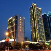 青島海都大酒店