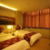 速8酒店(北京故宮東門店)(原王府井步行街店)