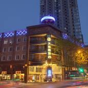 大連園酒店