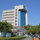 漢庭酒店(晉中迎賓街店)
