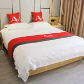 衢州A&A連鎖酒店