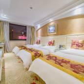 昆明鴻潤酒店