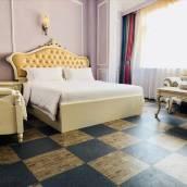 蘇州鳴珏酒店