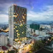 芽莊艾日亞納智能公寓式酒店