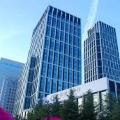 寶悅管家式服務公寓(青島啤酒城會展中心店)