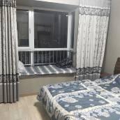 青島冠傑公寓