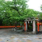 京都請小町旅館