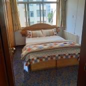 威海晨晨123公寓