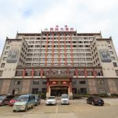 忻城國際大酒店