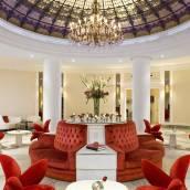 塞維利亞科隆盛美利亞酒店