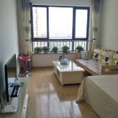 青島南海一線酒店式公寓