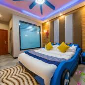昆明東俊精品酒店