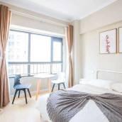 西安隨遇科技大廈輕奢公寓