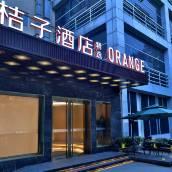 桔子酒店·精選(北京榮京西街店)