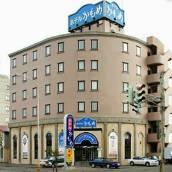 凱墨梅濱海酒店