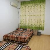 青島盧姐的家公寓