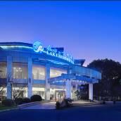 蘇州在水一方大酒店