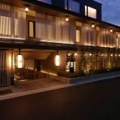 京都六條東方酒店