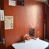 北京和美青年旅舍