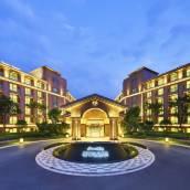 撫仙湖翡翠灣酒店