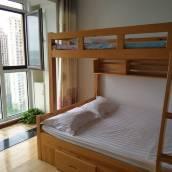 青島新苑公寓