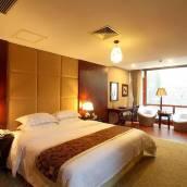 北京曾府酒店