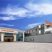 維也納智好酒店(蘇州陽澄湖華誼電影世界店)