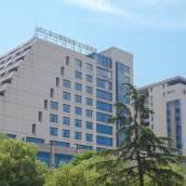 宜興瑞廷西郊·王子灣酒店