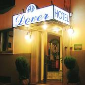 多佛爾酒店