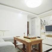 青島涵淋公寓