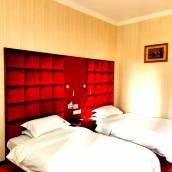 郴州子衿酒店