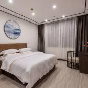 西安山水雲澗酒店