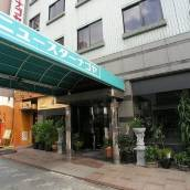 名古屋新星商務酒店