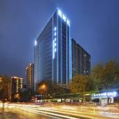 西安延長石油時代大酒店