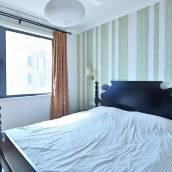 青島Miasinn公寓