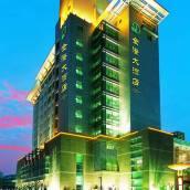 蘇州金澄大酒店