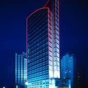 上海紅塔豪華精選酒店
