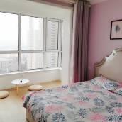 青島J-White公寓