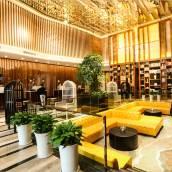 西安私享巢酒店