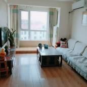青島煙台前小姜公寓(2號店)