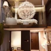 青島市南欣悅海景度假公寓