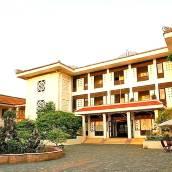 順化別墅酒店